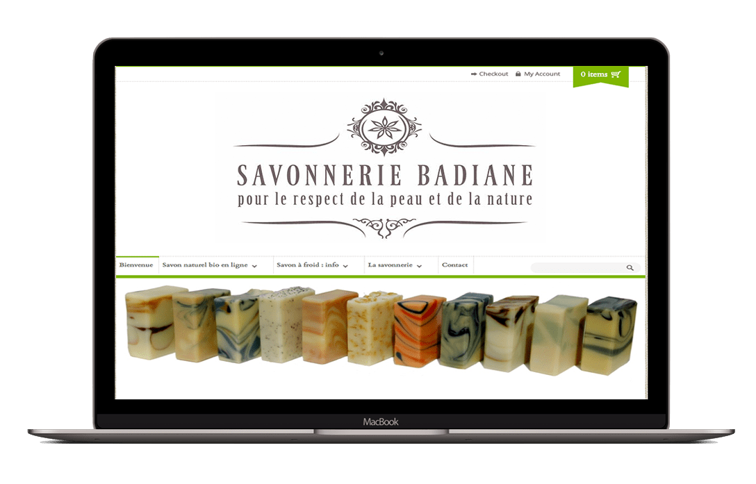 laptop-savonnaturelbadiane-home