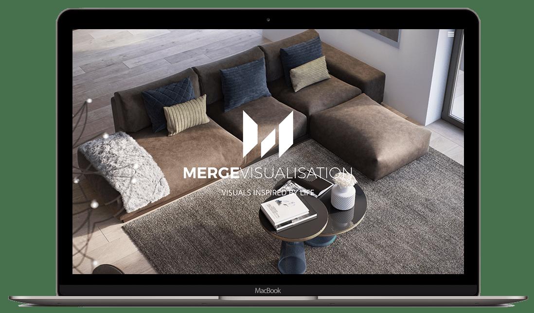 mergevisualisation-laptop
