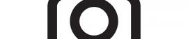 mergevisualisation-logo