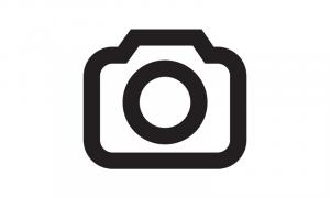 meetingrooms-logo