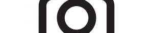 logo-ssp