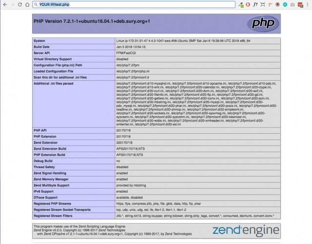 php7-2-info